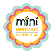 mini mermaid