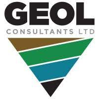 Geol Consultants Limited