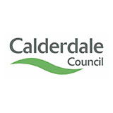Calderdale Fostering & Adoption Team
