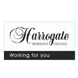 Harrogate Borough Council