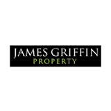 James Griffin Property