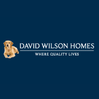 Barratt Homes & David Wilson Homes, Yorkshire West