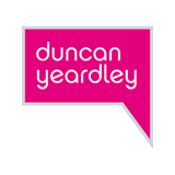 Duncan Yeardley
