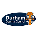 Highway Assets, Durham County Council